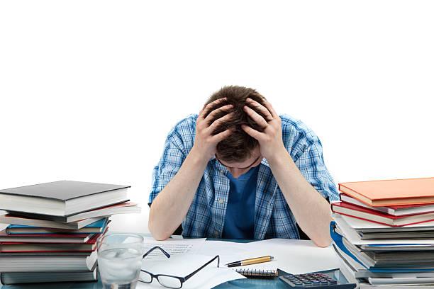 指定校推薦に落ちた場合、どうすれば良い?