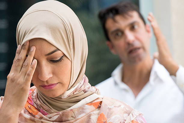 muslim women and divorce The divorced muslimah 30,312 likes 396 talking about this a support group for muslim women who are affected by divorce a note to the brothers :we.