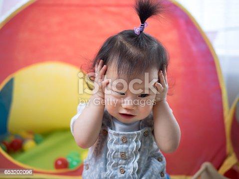 istock frustrating baby girl 653202096