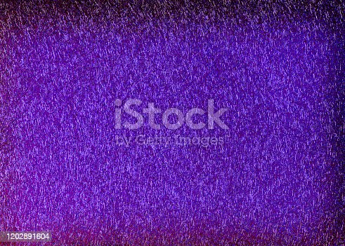1057729052istockphoto Fuchsia glitter texture abstract background. Colorful background, glitter colored Christmas abstract texture. Defocused abstract colorful light background. Colorful abstract background 1202891604