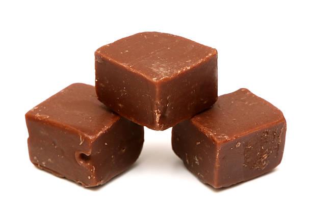 fudge - fudge stockfoto's en -beelden