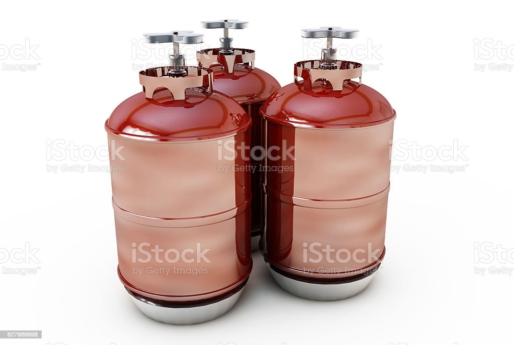 Fuel industry manufacturing concept stock photo