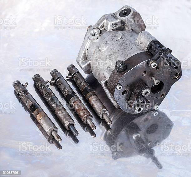 Fuel injection pump with injectors picture id510637961?b=1&k=6&m=510637961&s=612x612&h=kidxq8 l9  a8wf2pgekqbgudsc4zp3wcvak 3cuv w=