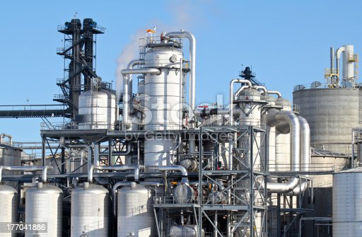 istock fuel production 177041886