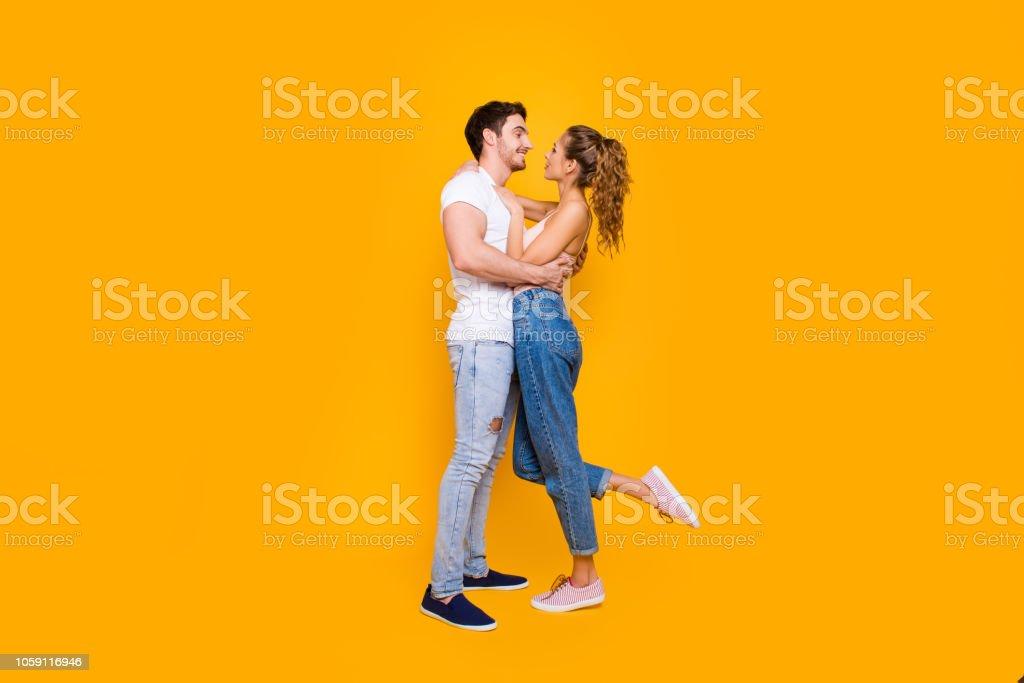 Dating en mindre lag i Florida