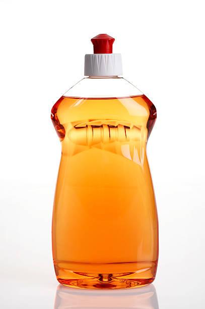 Geschirrspül- liquid – Foto