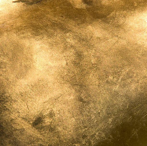Full frame gold close up picture id157585886?b=1&k=6&m=157585886&s=612x612&w=0&h=bm9ab2clpbyjn xnygo anbmfiglf9xkyzcnpywdwdq=