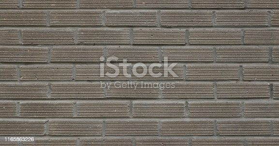 High resolution seamless texture for background, pattern, poster, collage, gift wrap, wallpaper, photo layering etc.