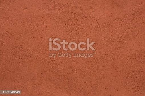 High resolution texture for 3d model, background, pattern, poster and collage