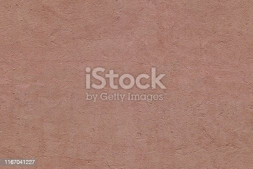 High resolution seamless texture of plaster for 3d models, background, pattern, poster, collage, gift wrap, wallpaper etc.