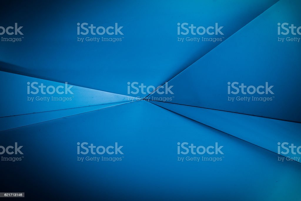 Full frame shot of patterned wall stock photo