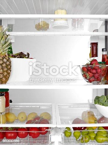 istock full fridge 660690586