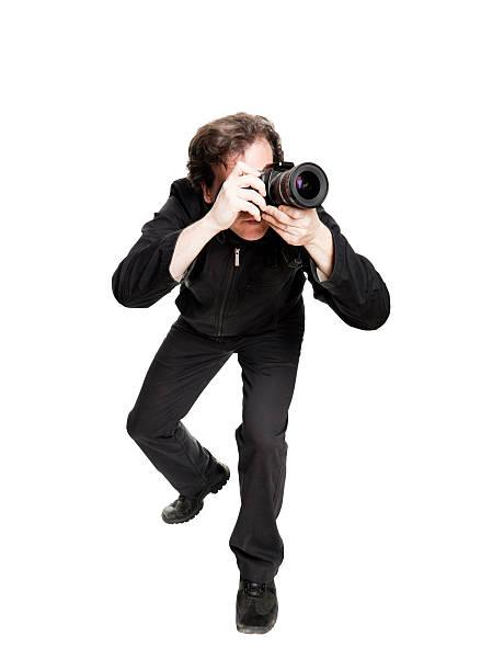 Full length man using a dslr camera picture id184976559?b=1&k=6&m=184976559&s=612x612&w=0&h=5e 3ldpcnfhrbhv faisbebdwpklldazssbvvucfdg8=