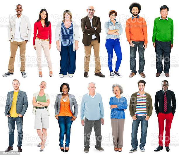 Full length of diverse multiethnic people in a row picture id492405373?b=1&k=6&m=492405373&s=612x612&h=lm1rwb1io9zcxm8ksefwr9uwup5mcm4xxnj3ddl3mhm=