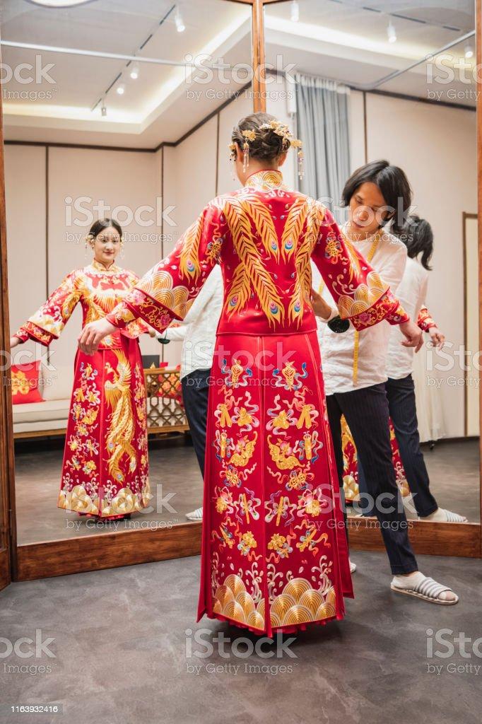 china mail order bride