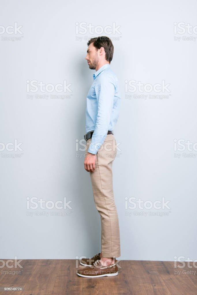 e9e806deb76255 Hemd aus der hose. Wann sollte ich mein Hemd in die Hose stecken ...