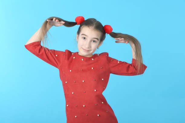 06f98de085e Top 60 Cute Little Girl Feet Silhouette Stock Photos