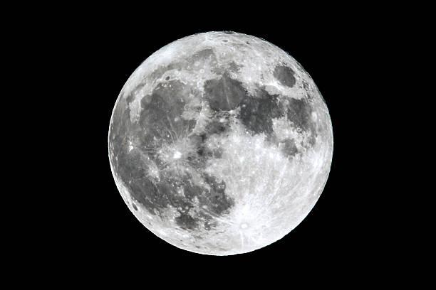 142.770 tấm ảnh siêu đẹp về mặt trăng, kích thước ảnh chất lượng cao tuyệt đối