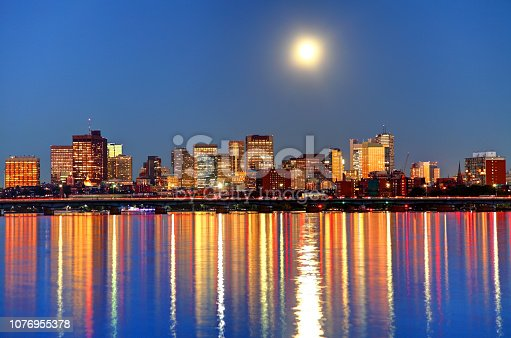 Boston is the largest city in New England, the capital of the state of Massachusetts. Boston is known for its central role in American history,world-class educational institutions, cultural facilities, and champion sports franchises.