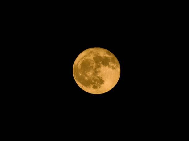 満月 - 十五夜 ストックフォトと画像