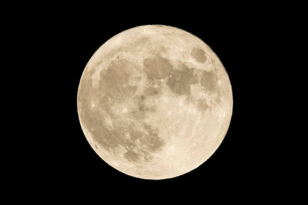 pleine moon - pleine lune photos et images de collection