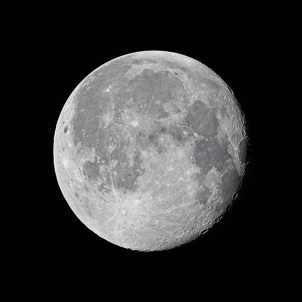 full moon (99,3%) - intricacy stock pictures, royalty-free photos & images