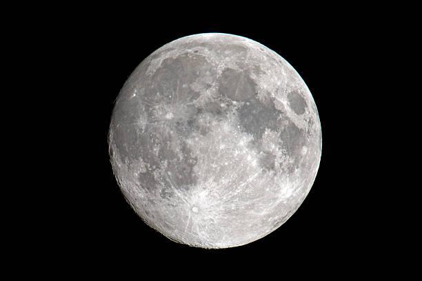 pleine moon  - lune photos et images de collection