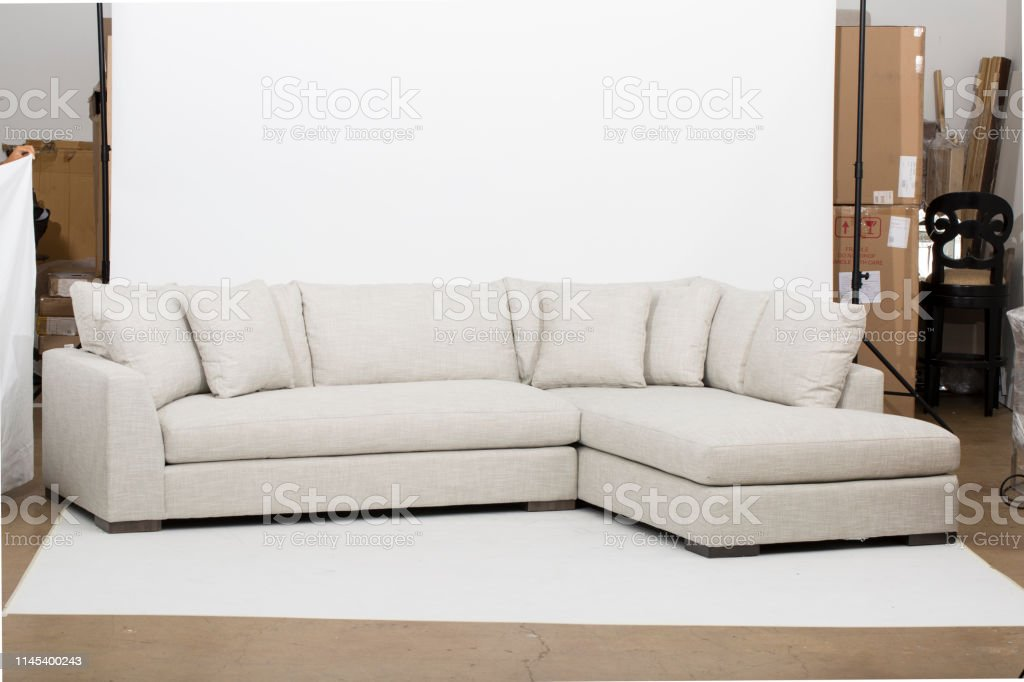 Full Size Of Chair Stunning Sectional Couches With Recliners ...