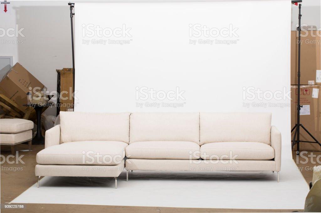 Volle Größe Von Stuhl Atemberaubende Sectional Sofas Mit ...