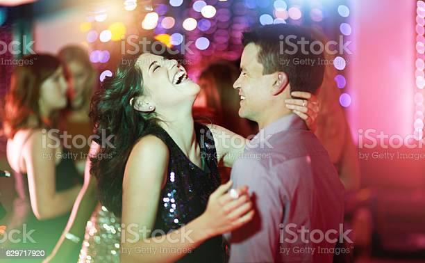 Fun and flirty picture id629717920?b=1&k=6&m=629717920&s=612x612&h=0 romfhpyi tscnen1abn7f3bymqkj9wr4sy2m2b3g4=