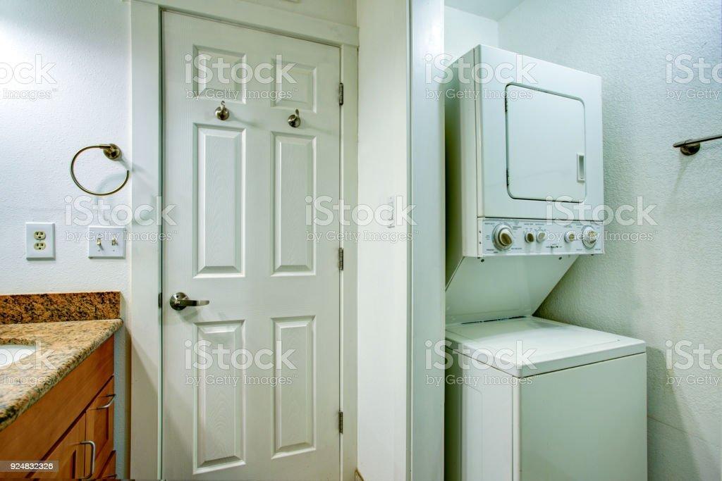 Einfach waschmaschiene waschmaschine englisch kaufen und trockner