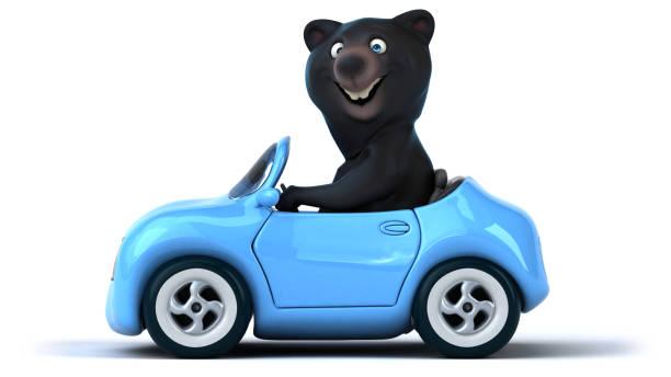 Fun bear picture id690293704?b=1&k=6&m=690293704&s=612x612&w=0&h=id6q6laxe2m zrgfhxnozf55knvqc0qkz2ayrlhhiis=