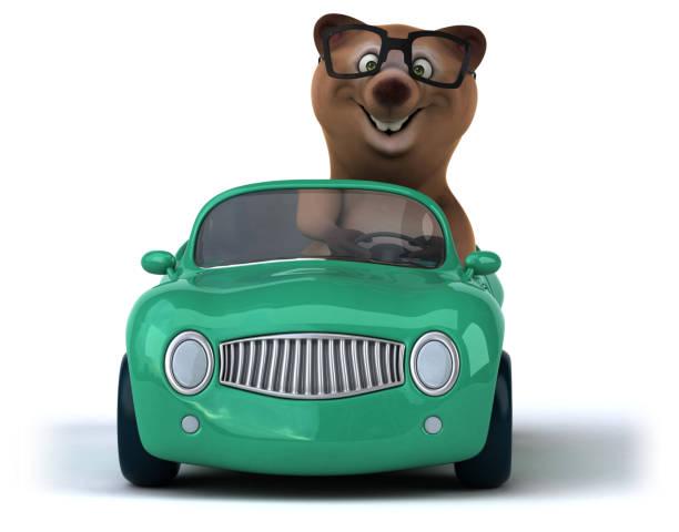 Fun bear picture id691127860?b=1&k=6&m=691127860&s=612x612&w=0&h=dh fqigaojt8u0ynh vmfnlfxhs9d 9wsk7ygjd8sjy=