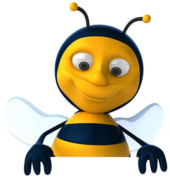 Fun bee picture id176951795?b=1&k=6&m=176951795&s=612x612&w=0&h=dlkgebnml2eirsqzui  gdb4okjyffklwiz7evgyfui=