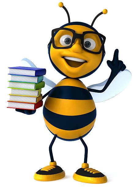 Fun bee picture id497376887?b=1&k=6&m=497376887&s=612x612&w=0&h=kvyzq0e72foxdsynrkzl sude7ritiodtgvwwcsdj0a=