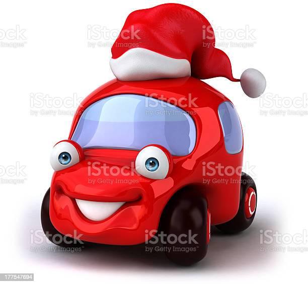 Fun car picture id177547694?b=1&k=6&m=177547694&s=612x612&h=akymcygkbnwnqxi7pb4jafkjbvqtmvg82q8xa6cg12u=