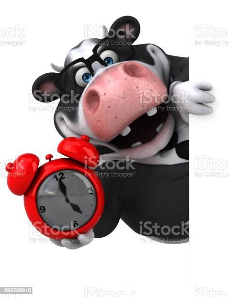 Fun cow 3d illustration picture id899368916?b=1&k=6&m=899368916&s=612x612&h=vokpiia2jw7x7yj0m alcixhyrnspf51wl2t6z0xuym=