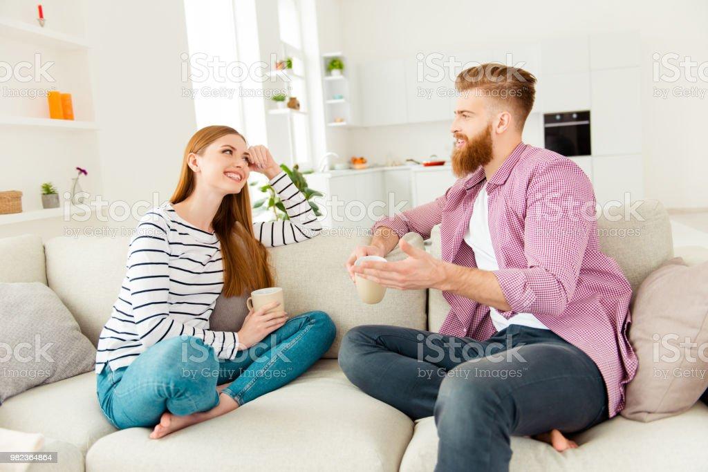 Was ist der Unterschied zwischen relativen und absoluten Datierungsmethoden
