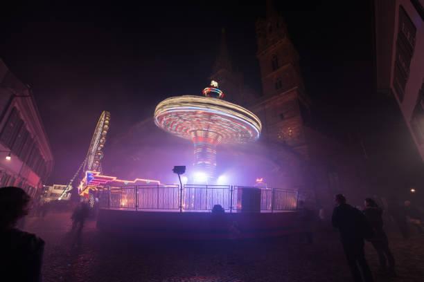 Fun-Messe – Foto