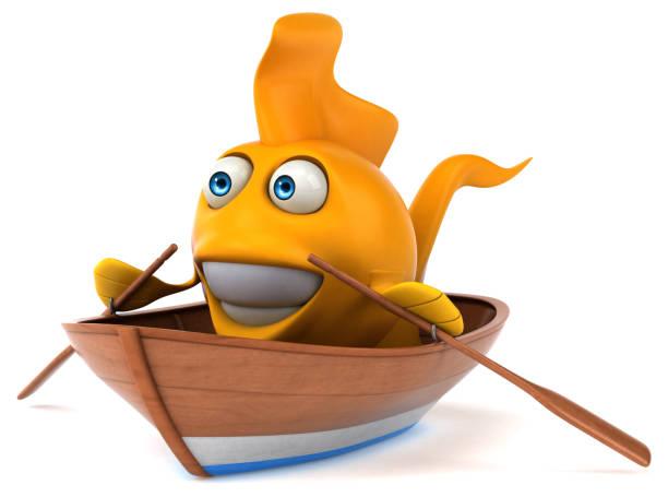 Fun fish picture id862680184?b=1&k=6&m=862680184&s=612x612&w=0&h=x3qnt1jvxrka9 gvxbaz xopj6aiuhj0w1dszah6ccg=