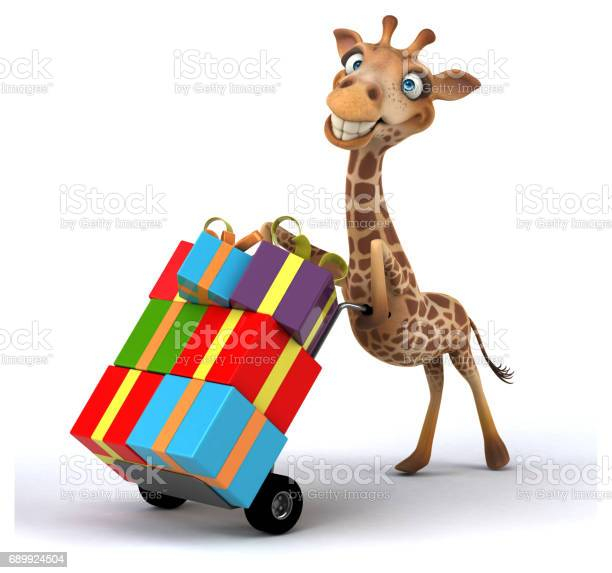 Fun giraffe picture id689924504?b=1&k=6&m=689924504&s=612x612&h=iutoqbscma4q6na9kjvz4r5wkxx evye6aqhgjyms2g=