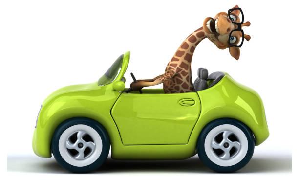 Fun giraffe picture id690111960?b=1&k=6&m=690111960&s=612x612&w=0&h=qaykps9v8beitrvdof0bdn2xfe68ht1mm8 cdy1oe s=