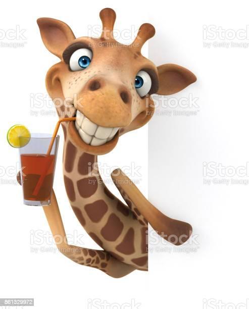 Fun giraffe picture id861329972?b=1&k=6&m=861329972&s=612x612&h=qf nnm99olnw0smaquqsvr9epj pipmj85kaetjjfjm=