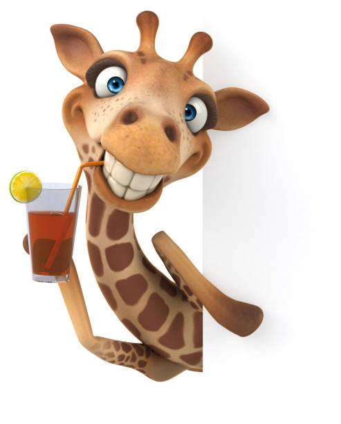 Fun giraffe picture id861329972?b=1&k=6&m=861329972&s=612x612&w=0&h=paip2uksma6dgnkjuo72b0 ehewdtxmwm58ybpdf2ge=