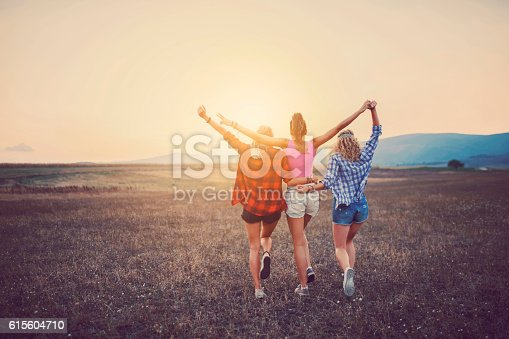 istock Fun In The Sun 615604710