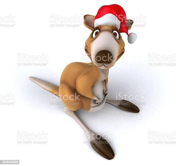 Fun kangaroo picture id526638689?b=1&k=6&m=526638689&s=612x612&h=kcxohbv8bxp4z n kuh9uczai8ct okaiyrxhux4 jo=