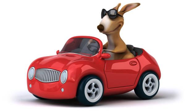 Fun kangaroo picture id690114710?b=1&k=6&m=690114710&s=612x612&w=0&h=4hxc2svwhlvcfhgjqqc2tgf5aphp2n0jey4nfreels4=