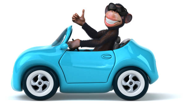 Fun monkey picture id690093004?b=1&k=6&m=690093004&s=612x612&w=0&h=3zqccph yz9ggxpmxkvckqhbkrmsdguv3wz6 8klzw4=