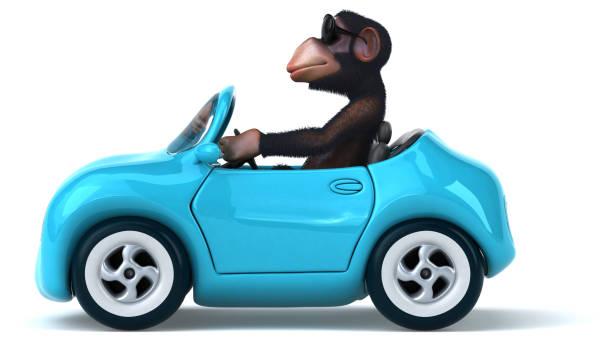 Fun monkey picture id690114882?b=1&k=6&m=690114882&s=612x612&w=0&h=un9z4mbhcqstuc13gavjykyb jauuzitpqrydok3wmk=