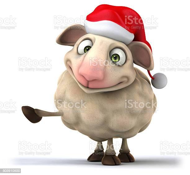 Fun sheep picture id505910500?b=1&k=6&m=505910500&s=612x612&h=9jof sf9975  s3qa7aihzcatnzfklkbwlmq081zuew=